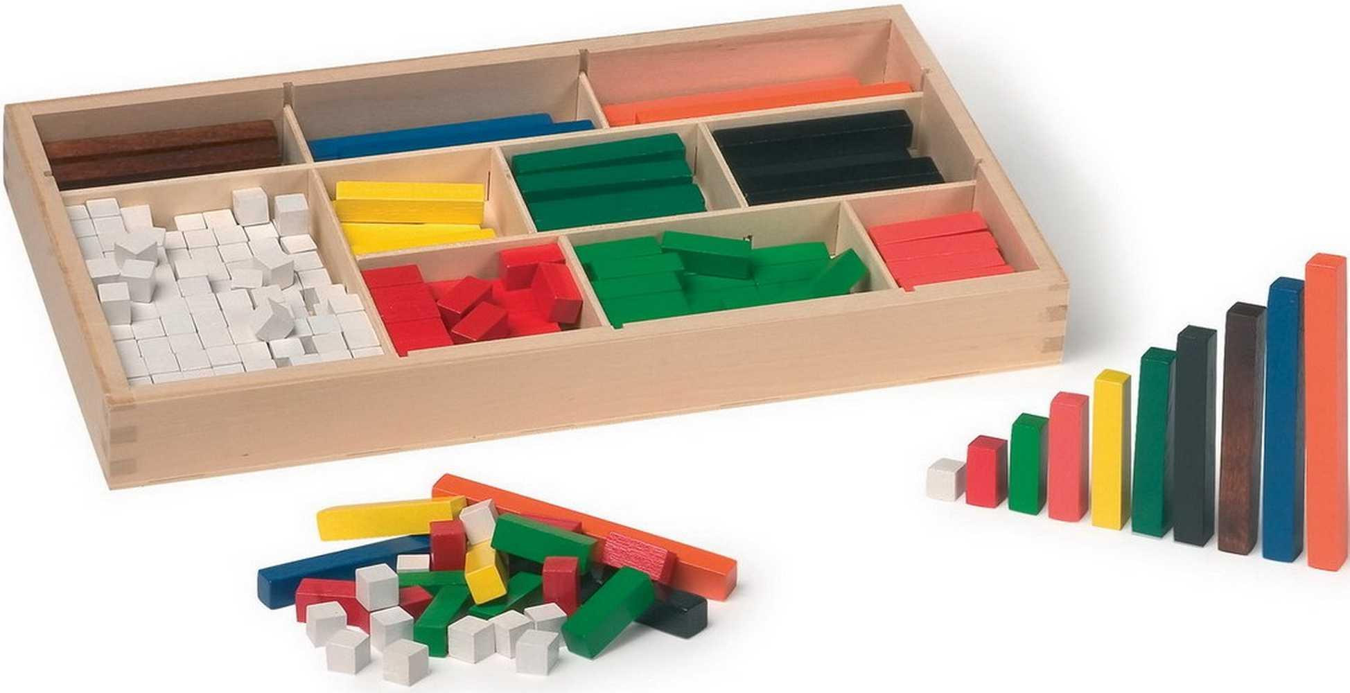 calculer avec des b tonnets jbd jouets en bois. Black Bedroom Furniture Sets. Home Design Ideas