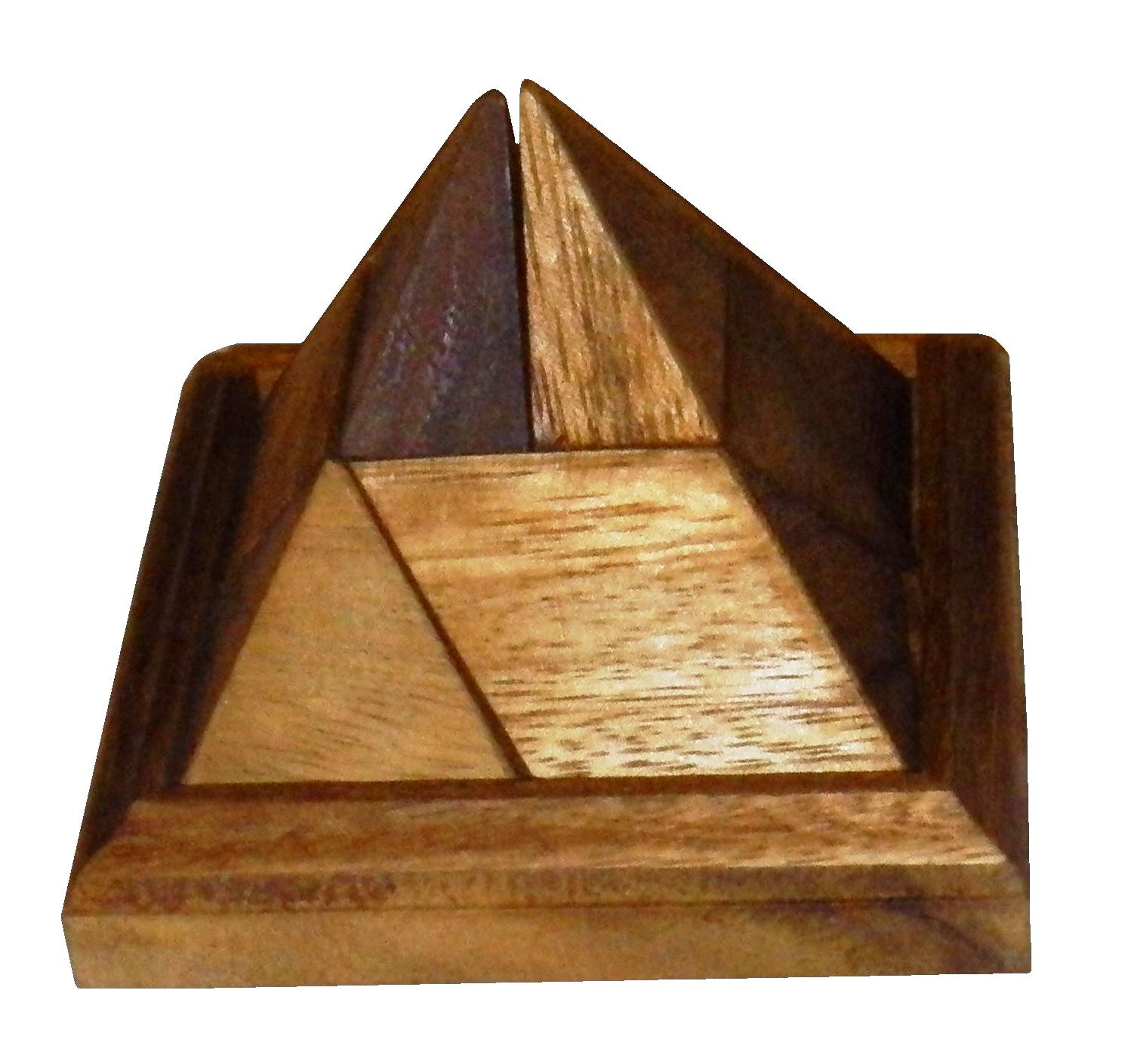 Casse Aulnay Sous Bois - Triangle Interim Aulnay Sous Bois u2013 Myqto com