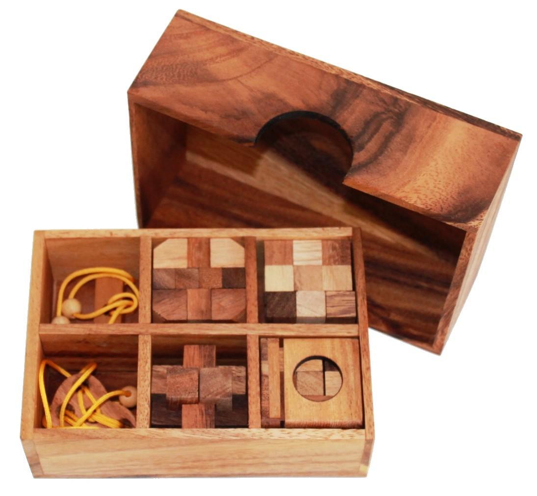 puzzle en bois adulte. Black Bedroom Furniture Sets. Home Design Ideas