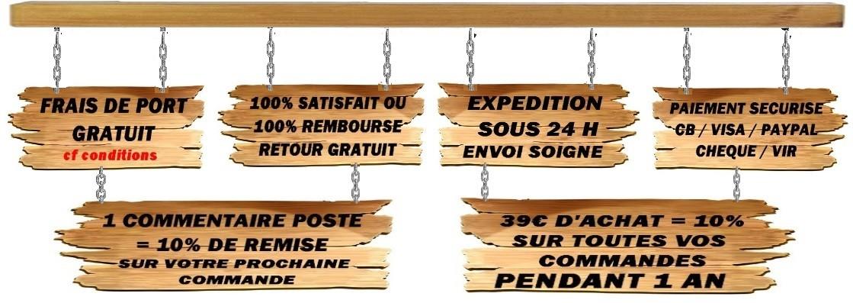 JBD Jouets en Bois, le Monde des Jeux en Bois ~ Le Monde Du Jouet En Bois