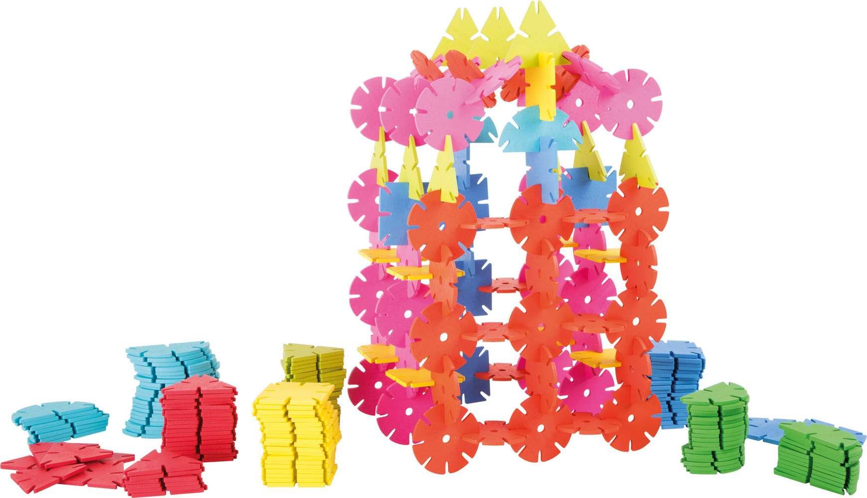 jeu d 39 assemblage 240 pieces jbd jouets en bois. Black Bedroom Furniture Sets. Home Design Ideas
