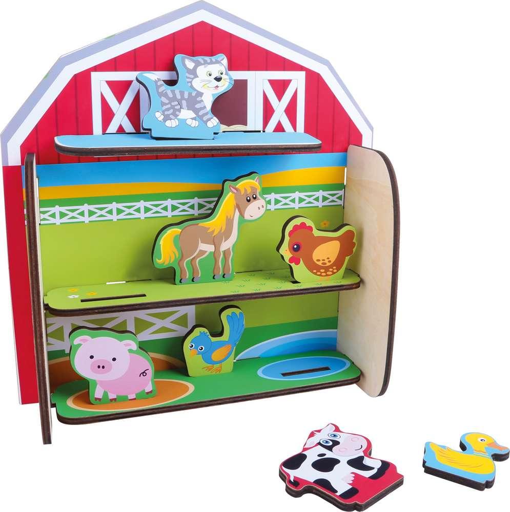 Construire jeu en bois construire jeu en bois construire jeu en bois divers jouets en bois - Jeu de maison a construire ...