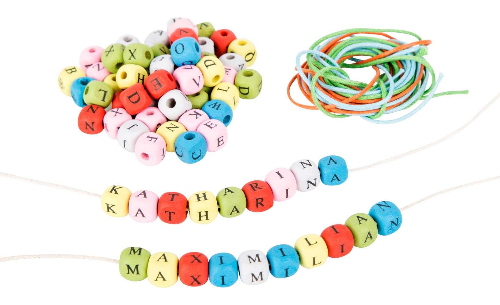perles alphabet en cubes color s jbd jouets en bois. Black Bedroom Furniture Sets. Home Design Ideas