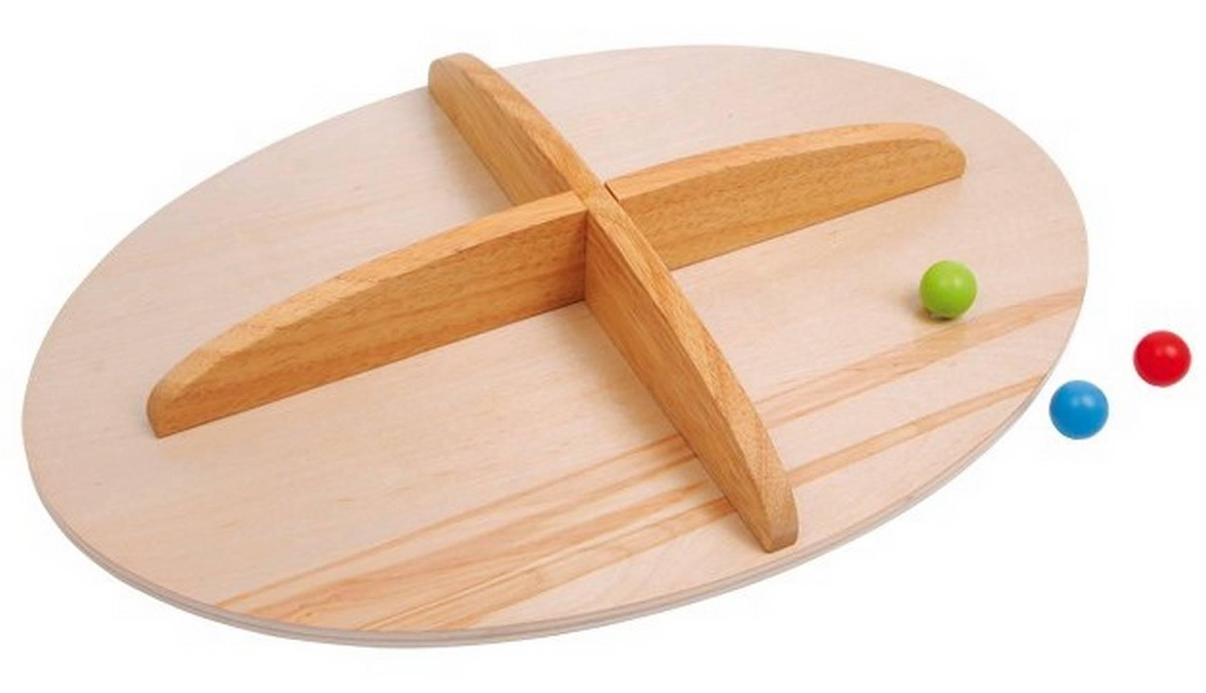la planche d 39 quilibre jbd jouets en bois. Black Bedroom Furniture Sets. Home Design Ideas