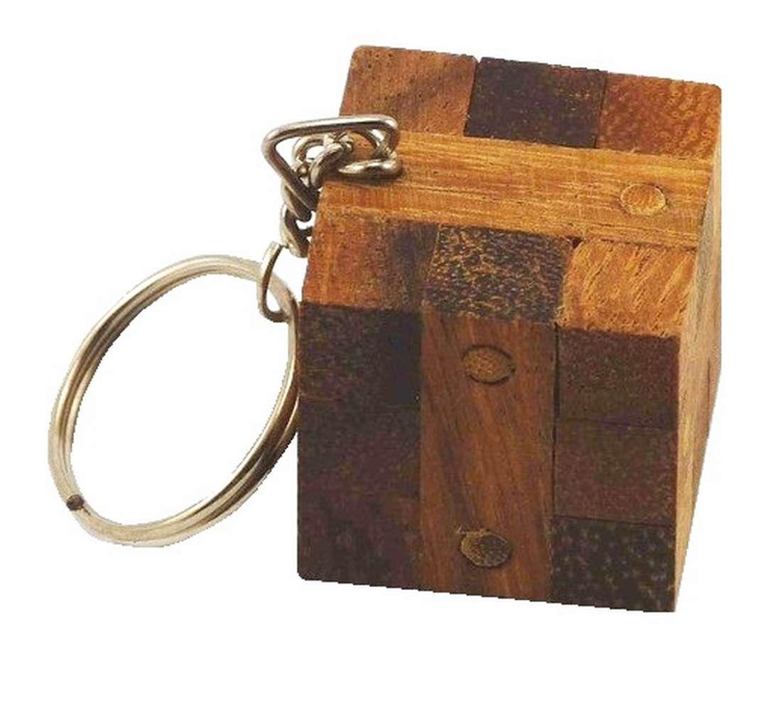porte cl cube verrou jbd casse tetes en bois. Black Bedroom Furniture Sets. Home Design Ideas