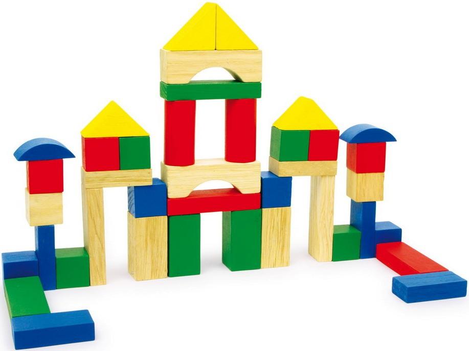 jeux de construction lucas jbd jouets en bois. Black Bedroom Furniture Sets. Home Design Ideas