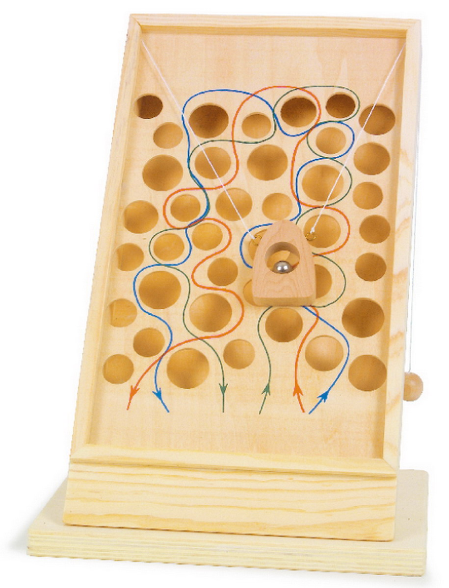 sentier parcourir jbd jeux en bois. Black Bedroom Furniture Sets. Home Design Ideas