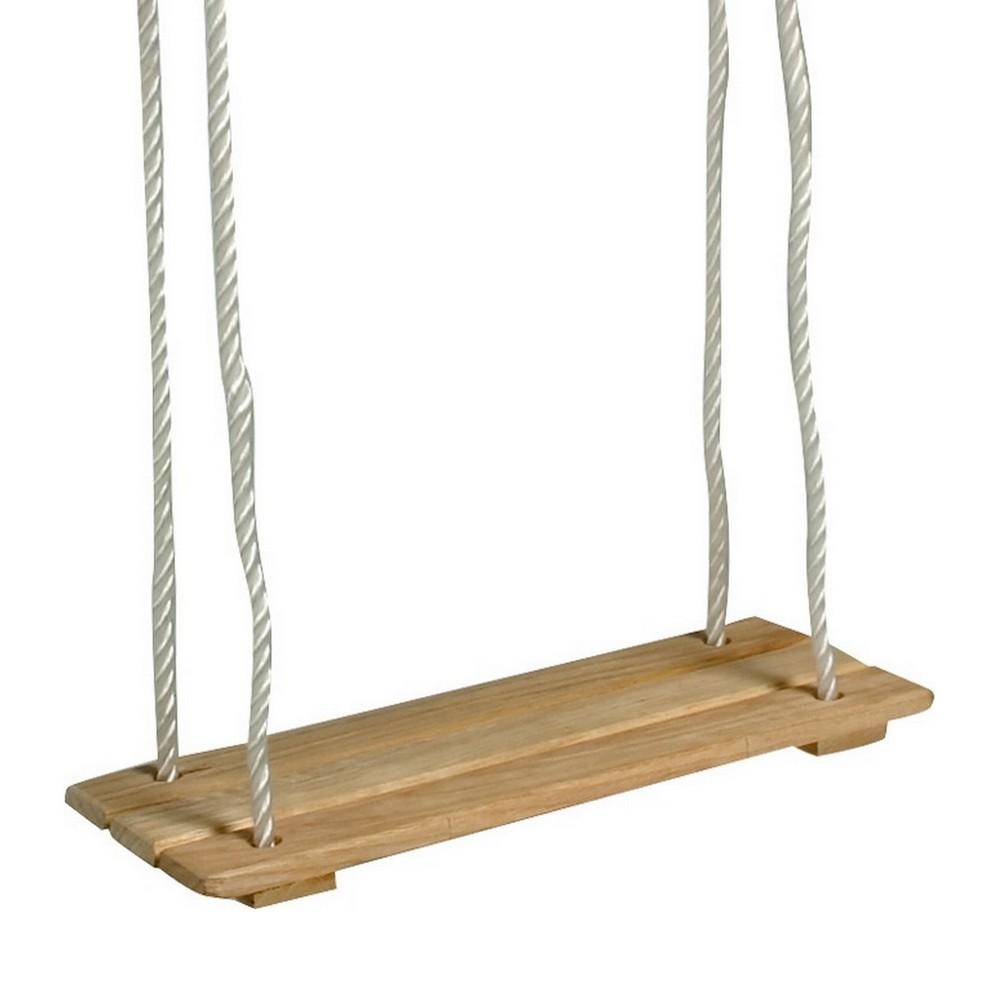 balancoire classique jbd jouets en bois. Black Bedroom Furniture Sets. Home Design Ideas