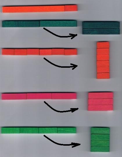 Bâtons Jouet Notice Pour Bois Jbd En Magasin Calculer De OZ0kN8nwPX